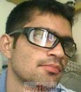 Знакомства с aamir1991