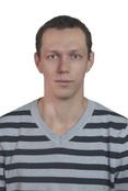 Dating yroslav1987