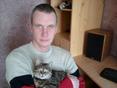 Знакомства с anton666rakov