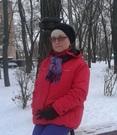 Знакомства с allanekrasova