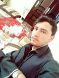 Dating Mohammad rasoli
