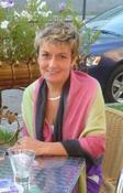 Знакомства с AnastasiyaNenaseva