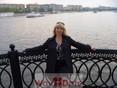 Dating Svetlana11