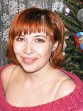 Dating marisha2003