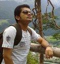 Dating Dipu