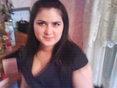 Dating farida2008