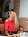 Dating Anastasiya666