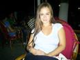Dating PamelaMacArthur57