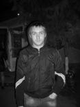 Знакомства с Yevgeny1987