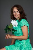Знакомства с Anastasiazvizda