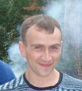Dating Berdyaev1981